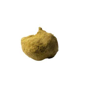 moonrocks-60%-cbd-blüten-kief