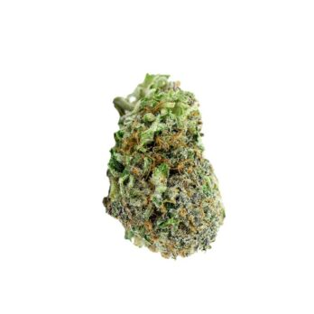 green-crack-cbd-blüten-legales-gras